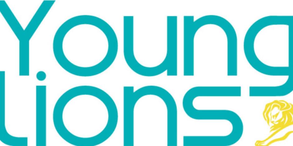 Cannes Lions Genç Aslanlar Yarışması Başlıyor