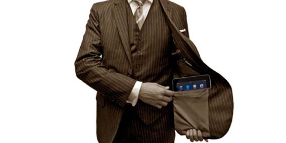 Dünyada Teknoloji Tutkunlarının Modası