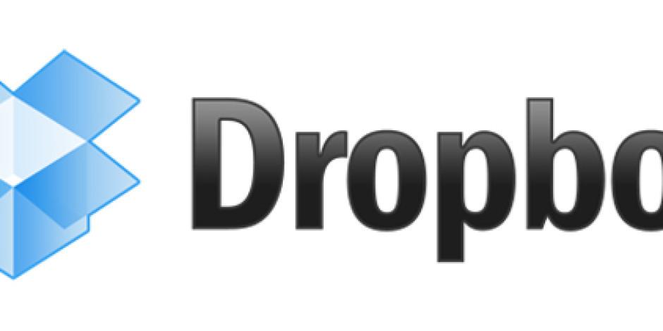 25 Milyon Kullanıcıya Ulaşan Dropbox, Günlük Tweet Sayısını Geçti!