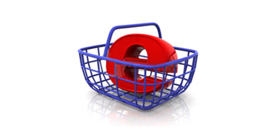 E-Ticaret Siteleri Vergi Ödemeye Başlayacak
