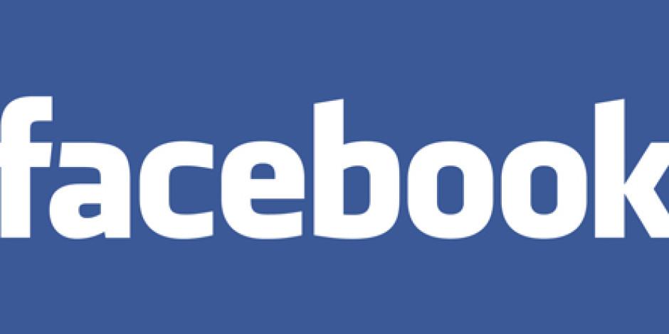 Facebook Çevrimiçi Güvenlik Seçeneklerini Geliştirdi
