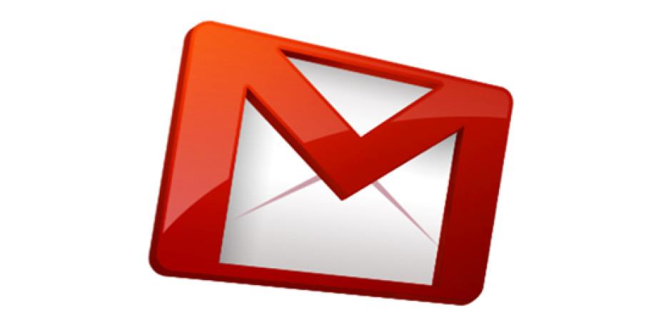 Gmail Artık Daha Uzun Etiket İsmi Yazmanıza İzin Veriyor