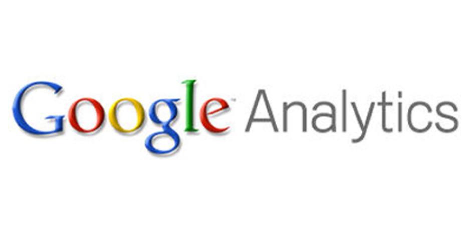 Google Analytics Artık Herkese Açık