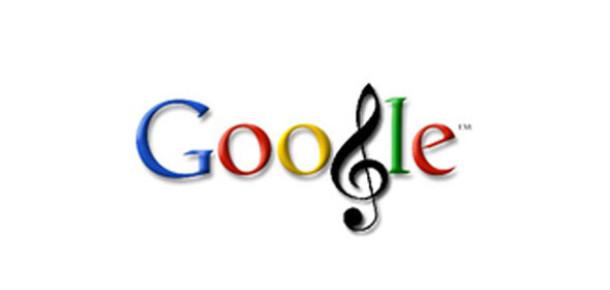 Google Music için Görüşmeler Devam Ediyor