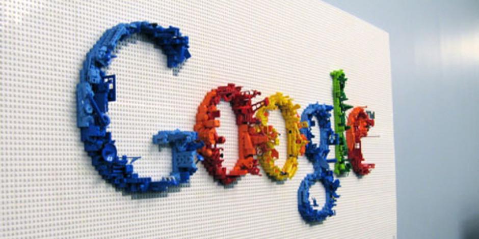 Google'dan Yüz Tanıma Uygulaması
