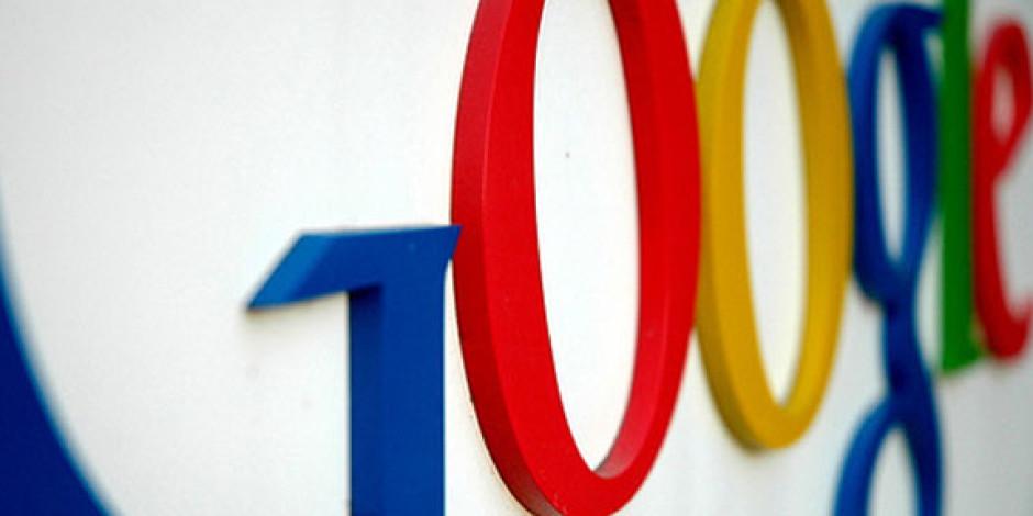 Google'sız Bir Dünya Nasıl Olurdu? [Infographic]