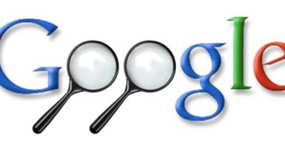 A Google A Day: Bu Oyunda Google'ı Kullanmak Serbest