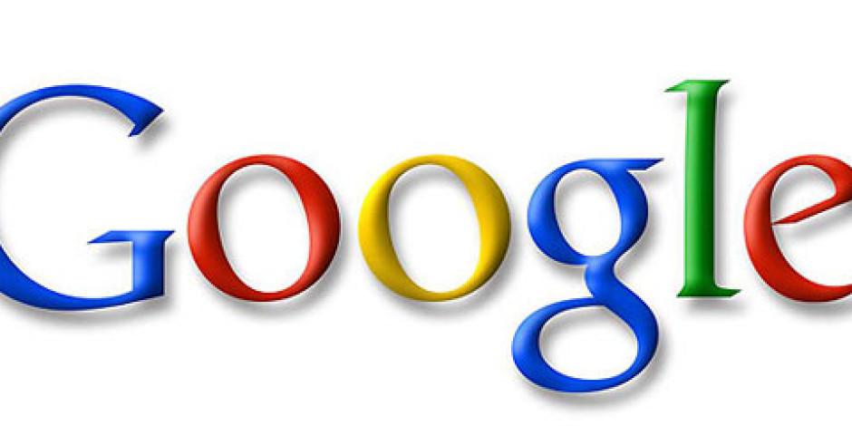 Google Video 13 Mayıs'ta Kapanıyor