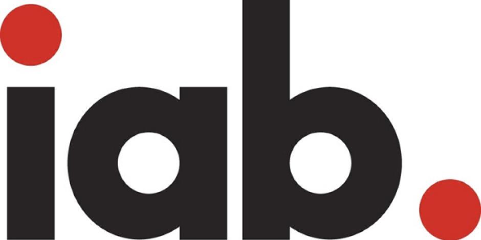 IAB, 2010 ABD İnternet Reklamcılığı Raporunu Açıkladı