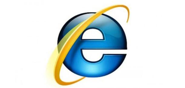 Internet Explorer 10, Gün Yüzüne Çıktı
