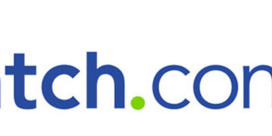 Tacize Uğrayan Üye, Match.com'u Mahkemeye Veriyor