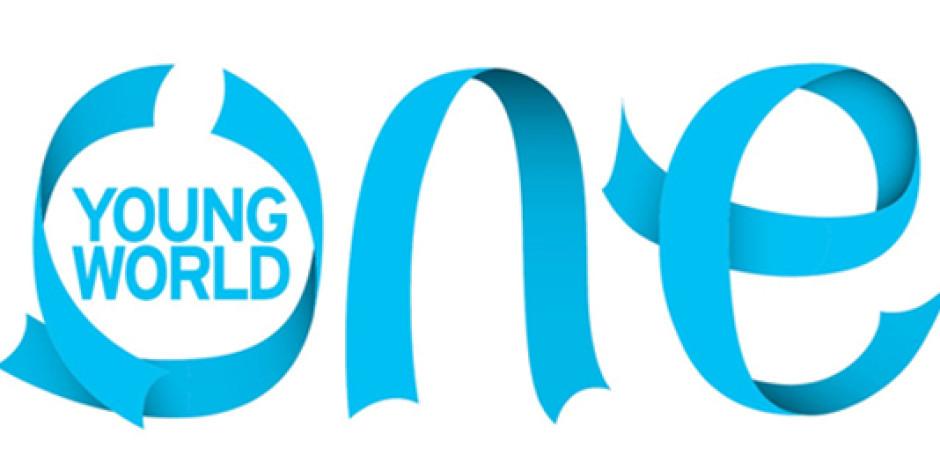 Sabancı Holding, 15 Genci Zürih'e Götürüyor