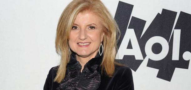 Parası Ödenmeyen Yazarlar Huffington Post ve AOL'e Dava Açtı