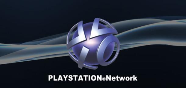 Sony PlayStation Network Saldırıya Uğradı, Kredi Kartı Bilgileri Meçhul