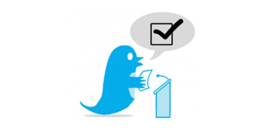 Seçim Sonuçlarını Tweet Atarak Duyuran Kanadalıların Başı Belaya Giriyor