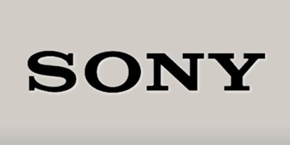 Sony, Global Medya Ajansıyla 3 Yıllık Sözleşme İmzaladı