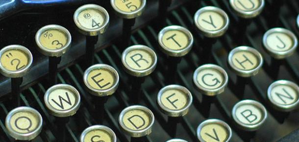 Sosyal Medyada Dikkat Çekici Bir Biyografiye Sahip Olmak İçin Yapılması Gereken 5 Şey