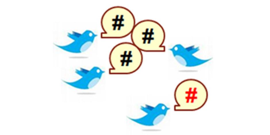 Artık Tweet'lerinizi 58 Farklı Dile Çevirebileceksiniz!