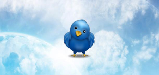"""Twitter'daki """"Tweet"""" Kullanımları [Yorum]"""
