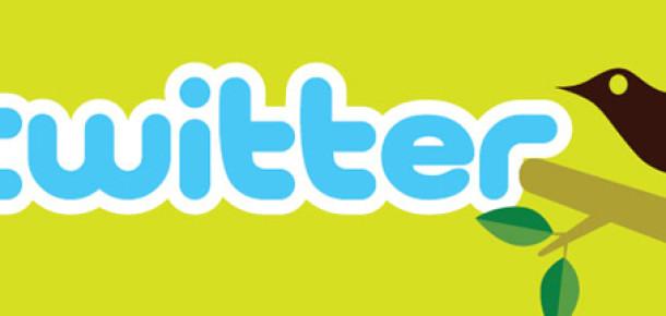Twitter TweetDeck'i Satın Alma Yolunda