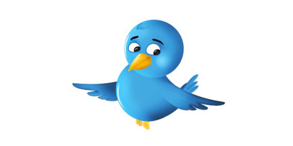 Twitter Artık Türkçe Ötüyor!
