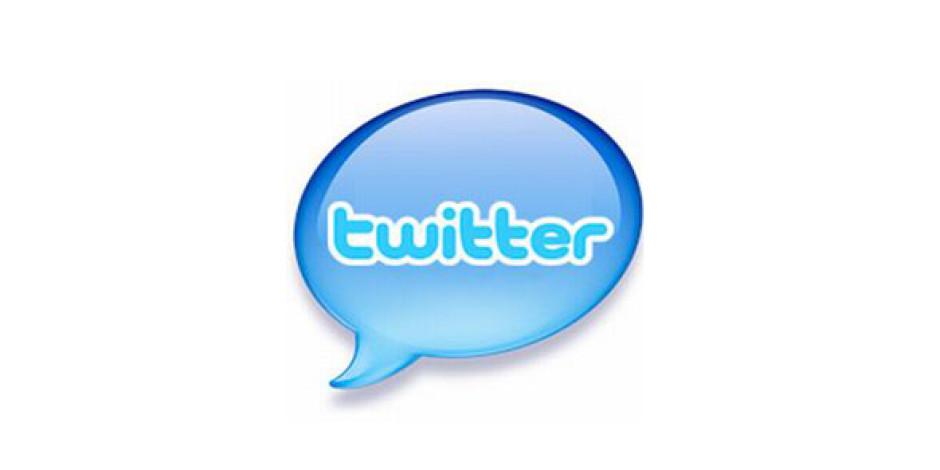 Türkiye ve Dünyadaki Twitter Trendleri, 19-26 Nisan