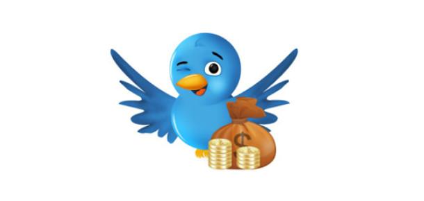 Twitter Yeni Tür Metin Reklamları Denemeye Başladı