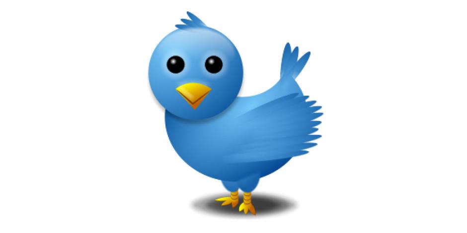 Twitter'ın 'Who to Follow' Özelliği Yenilendi