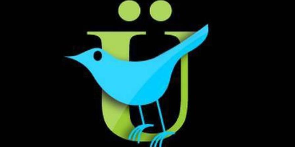 Ubermedia Twitter'a Rakip Bir Sosyal Ağ Kuruyor
