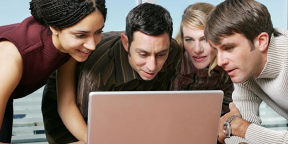 Video Reklamcılığında Türkiye'nin Yeri ve Online Hedefleme