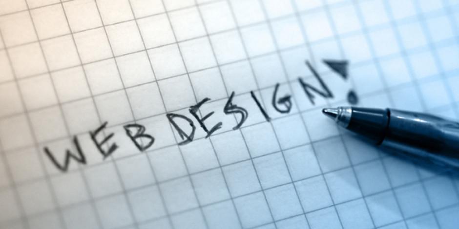 Web Tasarımın Gelişimi ve Değişimi [Infographic]