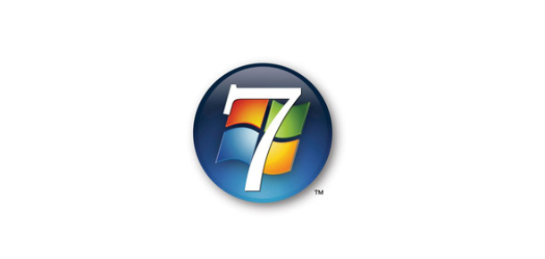 Windows 7, 18 Ayda 350 Milyon Sattı