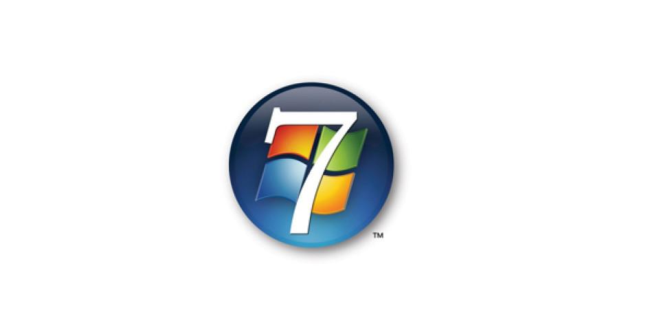 Windows 7, 18 Ayda 350 Milyon Sattı