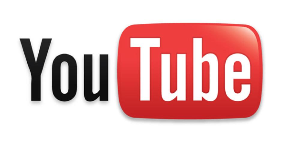 Youtube, Arama Seçeneklerini Filtrele & Keşfet ile Genişletti!