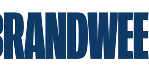 Brandweek, Adweek.com ile Birleşti