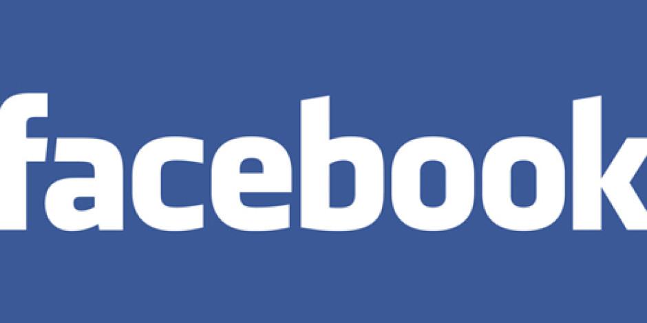 Facebook'un Yeni Çevrimiçi Durum Göstergesi ile Tanışın