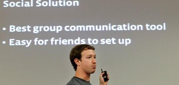 Standart Facebook Profillerinizi Sayfa Haline Dönüştürebilirsiniz!