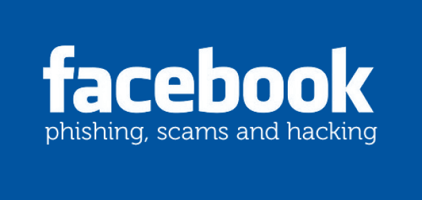 Radikal Gazetesi Facebook Şifrelerini Nasıl Kırdı? [Yorum]