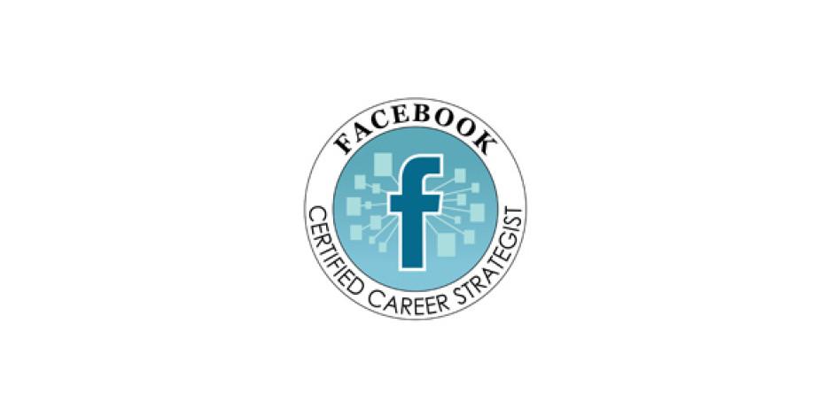 Facebook Türkiye'de Çalışmak İster misiniz?