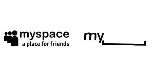 MySpace'in Satışında Son Aşamaya Gelindi