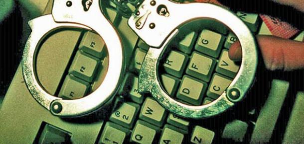 22 Ağustos Türkiye'de İnternetin Sonu mu?