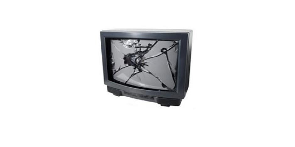 İnternet Televizyonu Öldürecek Mi?