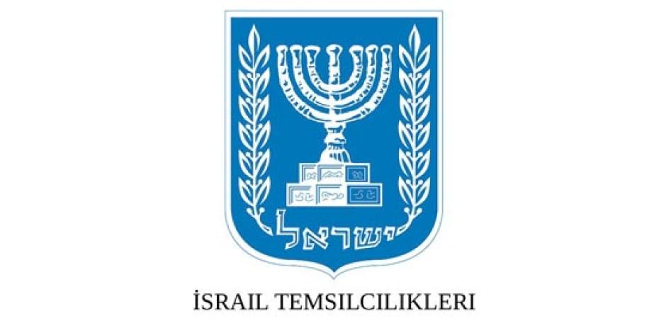 Beğenirseniz Soruyorsunuz, Beğenilirse İsrail Yanıtlıyor [Yorum]