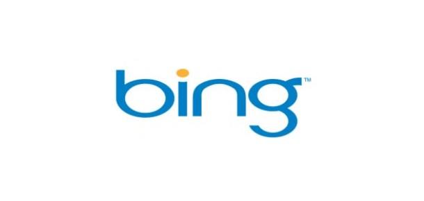 Bing'te Arama Yaparken Facebook'taki Arkadaşlarınız Size Yol Gösterecek