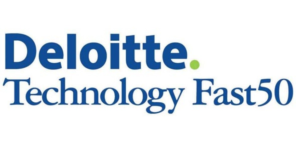 Deloitte Teknoloji Fast50 Başvuruları Başladı