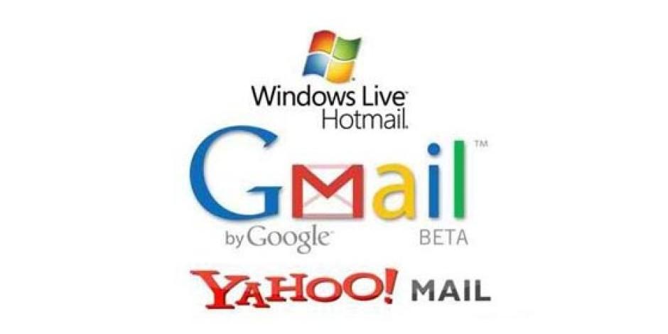 E-Posta Hizmeti Google, Microsoft ve Yahoo İçin Neden Önemli?