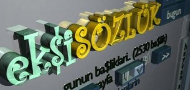 Ekşi Sözlük'te Konulu Videolar Dönemi Başladı