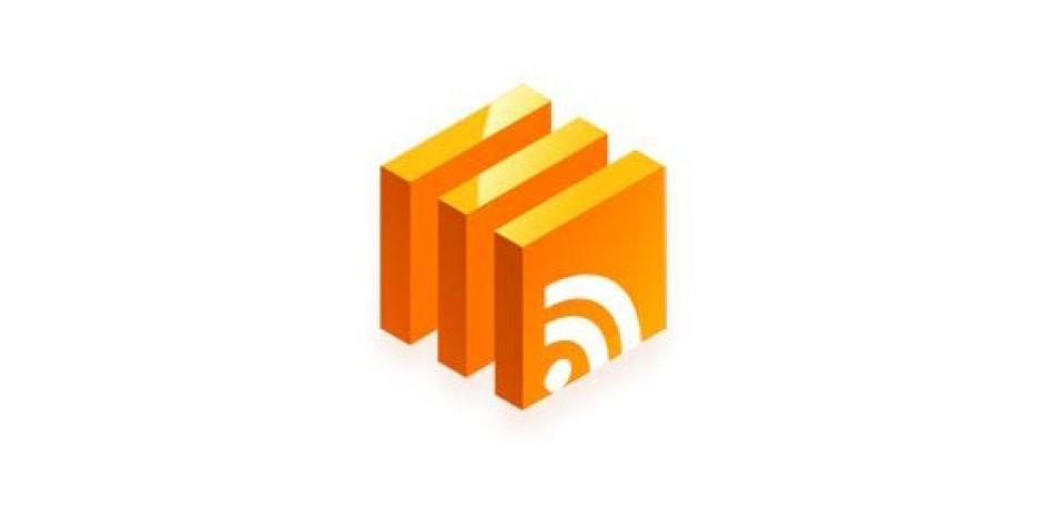 Facebook Sayfalarına RSS Desteği