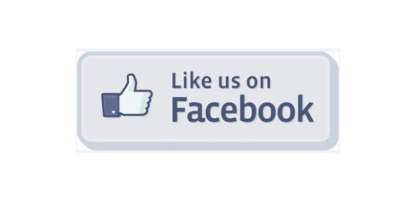 Sektörlerin Facebook Performansı