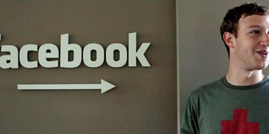 Facebook'tan Öncesi ve Sonrası [Infographic]